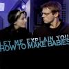 callygal1: (Make Babies)
