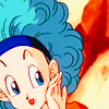 vulgarwoman: ([Chat] I heard he dyes his hair.)