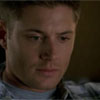 shimerin: (dean thinking)