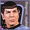 vilakins: (spock)