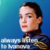vilakins: (ivanova)