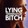 avendya: Catherine Weaver; lying Terminator bitch (T:SCC - lying Terminator bitch)