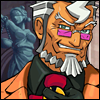 demon_gent: (Gant - Just try me...)