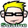 suaine: (Default)