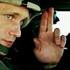 ext_39461: ([gk] brad - aye aye lieutenant)