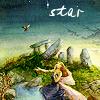 chasingthestar: (Star Llewellyn)