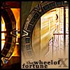 chasingthestar: (SGA Wheel)