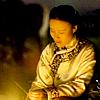 scrollgirl: shen mei-ling (hl mei-ling)