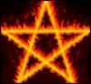 utopiamods: (star)