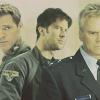 scrollgirl: stargate flyboys: jack, john, cam (sg-1 sga cam/john/jack)