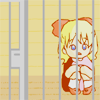 frypan: (trapped, jail)