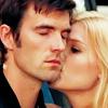 fan_eunice: (Haven--Audrey/Nathan cheek kiss)