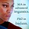 mildred_of_midgard: (uhura)