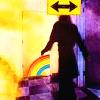 lenija: (which way to go?)