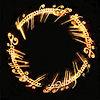 darth_eldritch: (Quenya fire runes)