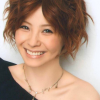 ichigoichie: (あやや | Smile for 09)