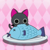 nyanpire: (Fishy)