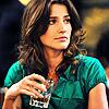 baptizemyself: (Helena: drinking)