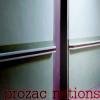 prozacnationsrp: (pic#3206408)