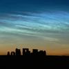 starandrea: (stonehenge noctilucent clouds)