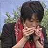 syri_chii: (harmonica)