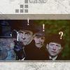 polaris2000: (Baker Street Trio)