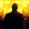 thebrucewayne: (Bruce: Back)