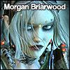 briarwood: Hanyma Vengeance (Hanyma Vengeance)