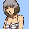 sukeban: ([embarrassed])