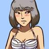 sukeban: ([blush])