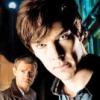 dameruth: Sherlock and John (sherlock)