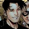 selfhelp: ([billy] i have the best boyfriend)