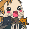 justice_is_blond: ([ooc] SAVE THE KITTENS)