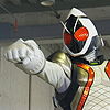 its_space_time: (Fourze - [BASE] One on One!)