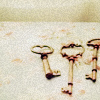 kol: keys to the soul (Keys (ANCD))