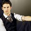 fallenamongus: (tie and vest)