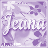 jelly_bean: (Flowers)