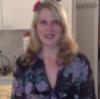 petite_claudette: (Blonde me)