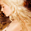 withfireandblood: (and around [ trials for you ])