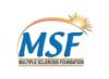 msf_staff: (Staff)