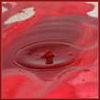 writinginct: (gen blood)