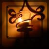 liseuse: (candle)