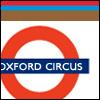 liseuse: (oxford circus)