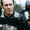 bruxisms: (Robert I am taking Storm's End)