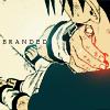 saucey: (サスケ » branded) (Default)