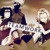 saucey: (第7班 » teamwork)