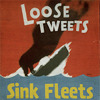 sofiaviolet: loose tweets sink fleets (this is my twitter icon)
