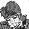 kakaka: (Every word you say)