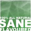 ljc: (sane-flavoured)