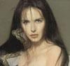 ashtoreth: (Isabel)